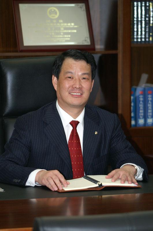 http://www.cnbli.com/zhanhuibaodao/53917.html