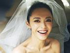 外国人眼中最美中国女人