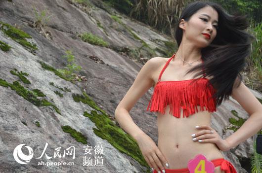 化妆师揭明星素颜:张柏