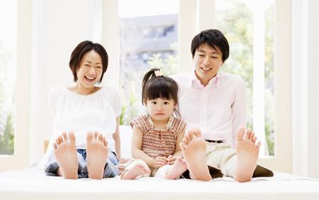 【利港·银河广场】梦想家庭秀全家福摄影活