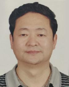安徽医科大学第一附属医院眼科主任廖荣丰先进
