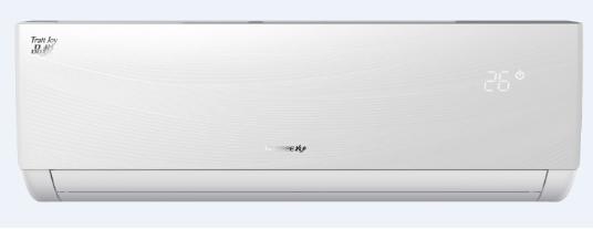格力空調產品悅和q Chang是好的格力空調產品悅定速1.5