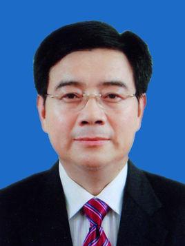 利辛县县委书记梁栋_阜阳副市长梁栋被查 两次提拔时均遭举报--安徽频道--人民网