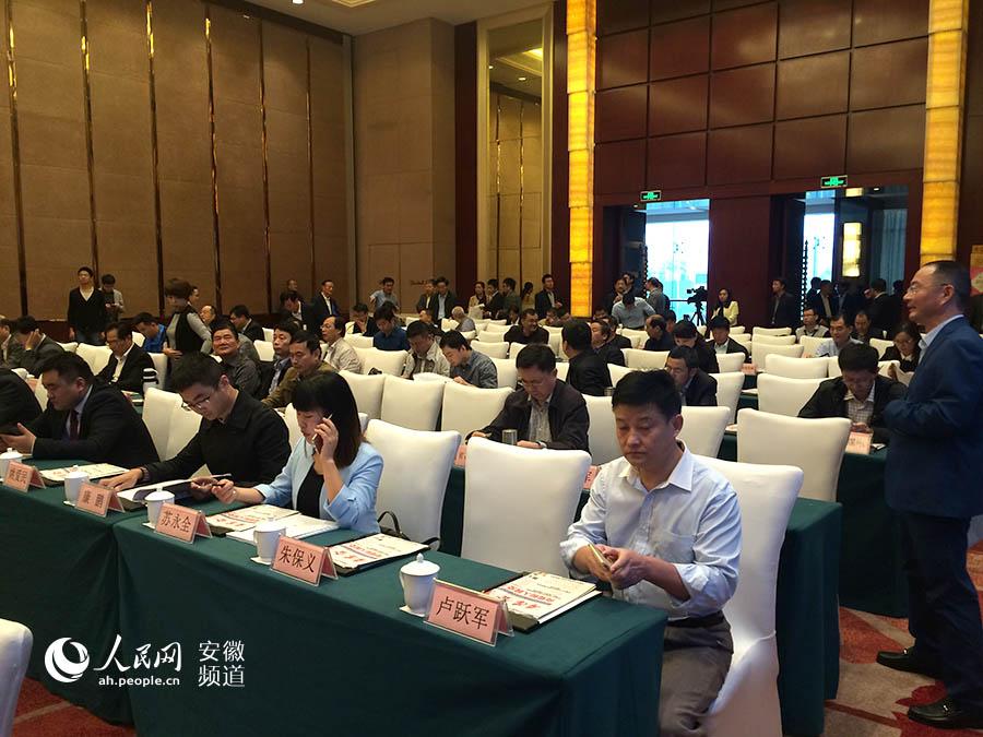 2012年亳州gdp_建设特色小镇,看看乌镇的成功与亳州的不成功