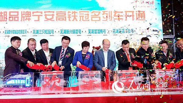 http://www.utpwkv.tw/caijingfenxi/214994.html