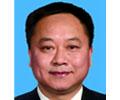 安徽省省长李国英简历 给他留言