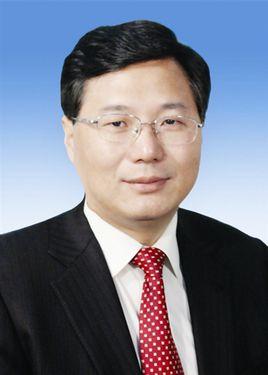 吴存荣、刘莉被免去安徽省副省长职务