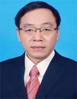 侯淅珉任安徽省人民政府秘书长 时侠联