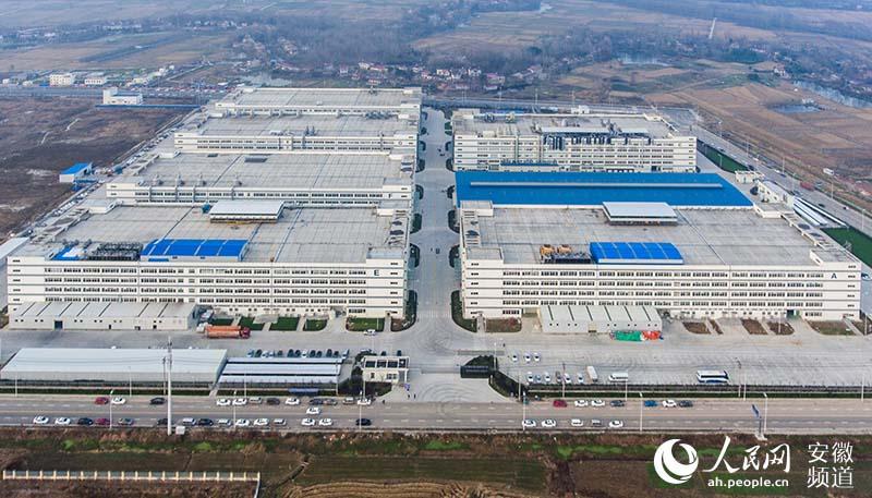 2019江苏县域经济_浙江县域经济继续领跑,从百强县榜单看转型