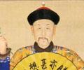 """故宫卖货赚的钱怎么花?        故宫的那些""""爆款""""文创产品如何产生?营销收入又去向何处?来参加博鳌亚洲论坛的故宫博物院院长单霁翔为你揭开谜底。"""