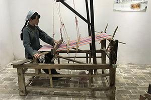 砀山梨乡农耕文化展览馆