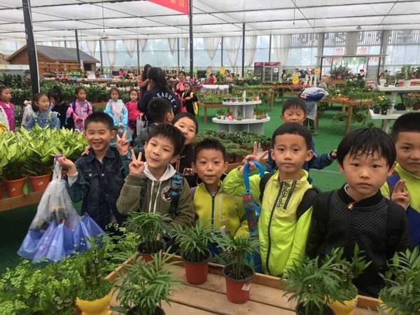 http://www.hfzowoo.cn/shishangchaoliu/4785.html