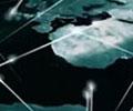 """走出国门的""""北斗""""        作为我国重大空间信息基础设施,北斗系统自2012年底正式提供服务以来连续稳定运行,已经成为一张闪亮的国家名片。"""