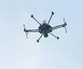 """无人机告别""""无照驾驶""""        民航部门发布《民用无人驾驶航空器经营性飞行活动管理办法(暂行)》,于6月1日起实施。"""