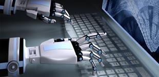 报告:人工智能十年内将取代芬兰15%的工作岗位