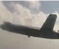 """银河战舰背后的黑科技        日前,官方媒体对歼-20研发团队进行了密集报道,报道多次提及了该机研发过程采用的多种""""黑科技""""。"""