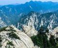 安徽多家景区票价将下调        从9月28日起,黄山、九华山、天柱山、八里河、天堂寨、万佛湖六大5A级景区全面降价。