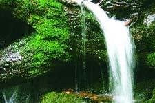 滁州皇甫山