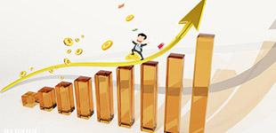 安徽省属企业前三季利润增长近六成
