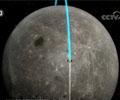 嫦娥四号再次轨道修正        嫦娥四号月球探测器8日发射成功后,于9日下午两点,开始进行嫦娥四号探测器地月转移轨道段的第二次轨道修正。