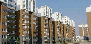 集体建设用地建租赁住房试点再扩大