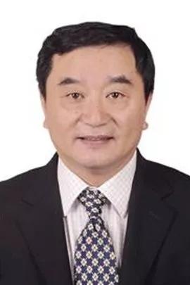 安庆干部任前公示他拟任岳西县委常委