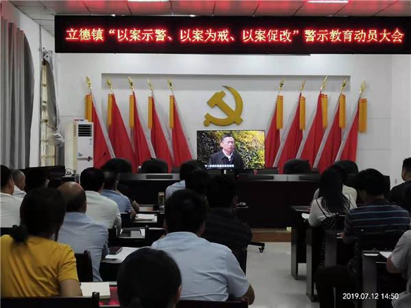 http://www.ahxinwen.com.cn/rencaizhichang/50928.html