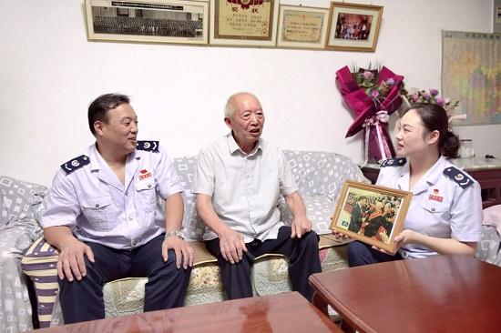 http://www.ahxinwen.com.cn/kejizhishi/62797.html