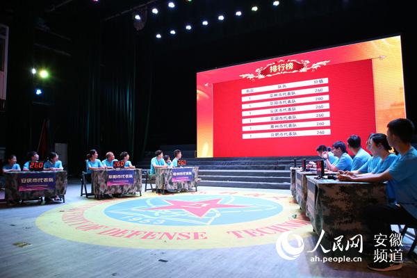 http://www.7loves.org/junshi/1052681.html