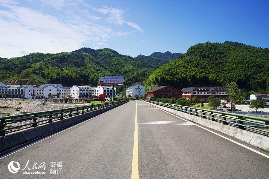 安徽省霍山县经济总量_霍山县地图