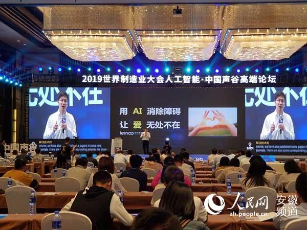 http://www.reviewcode.cn/yunweiguanli/77570.html
