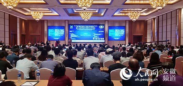 http://www.ahxinwen.com.cn/rencaizhichang/80711.html