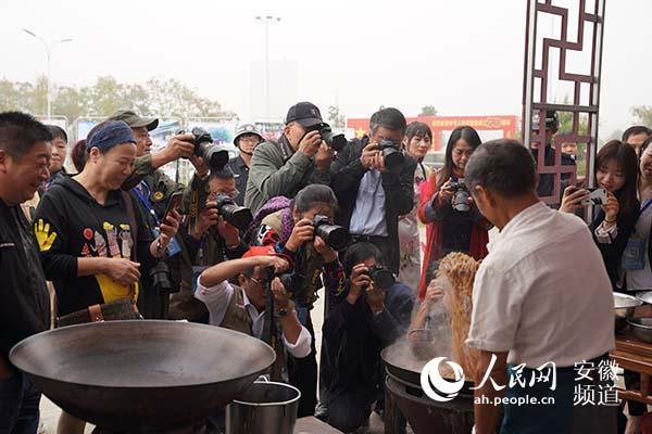 http://www.ahxinwen.com.cn/yulexiuxian/80709.html