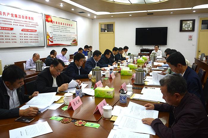http://www.ahxinwen.com.cn/jiankangshenghuo/80692.html