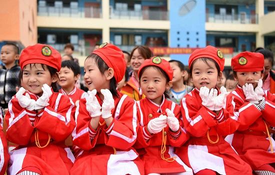 http://www.ahxinwen.com.cn/wenhuajiaoyu/82268.html