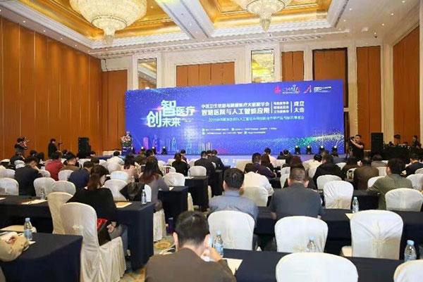 http://www.reviewcode.cn/yunweiguanli/84339.html