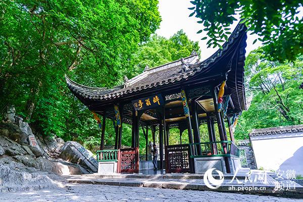 http://www.weixinrensheng.com/lishi/912955.html