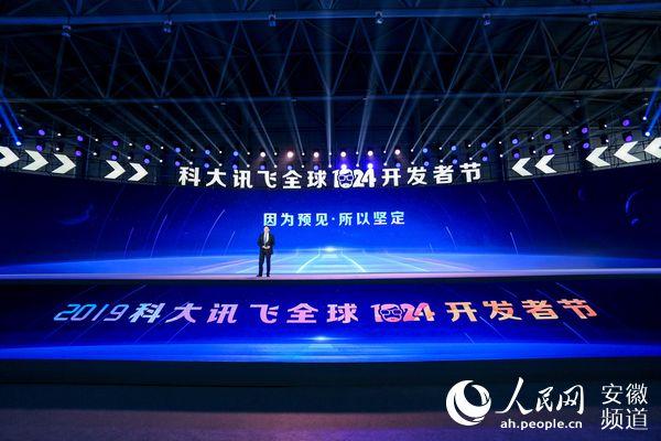 http://www.reviewcode.cn/yunjisuan/90567.html
