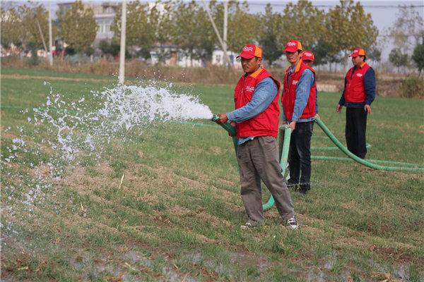 http://www.jienengcc.cn/hongguanjingji/153536.html