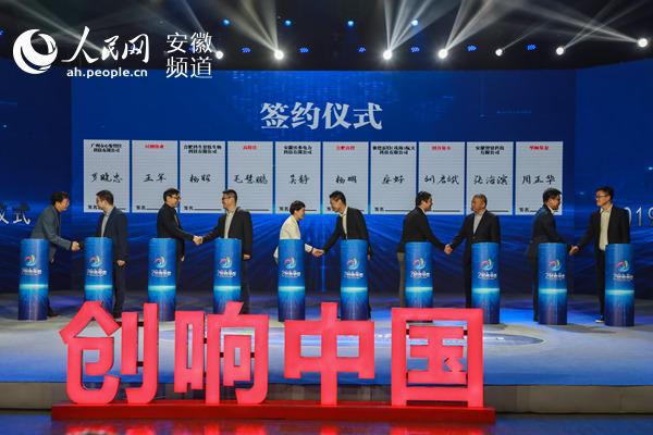 http://www.edaojz.cn/xiuxianlvyou/333758.html