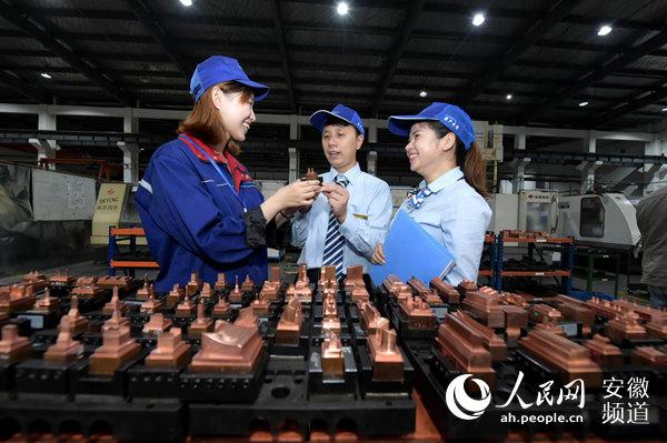 http://www.edaojz.cn/xiuxianlvyou/333706.html