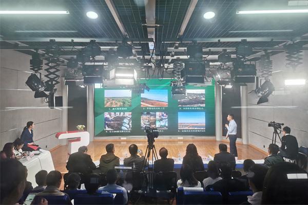 宣城市郎溪县成功举办首届创意创业大赛