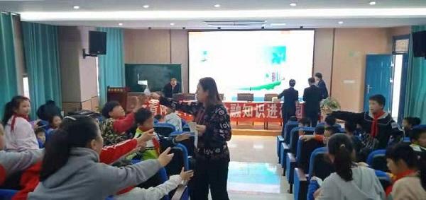 http://www.qwican.com/tiyujiankang/2313021.html