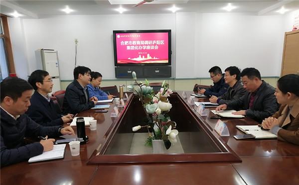 http://www.qwican.com/tiyujiankang/2313011.html
