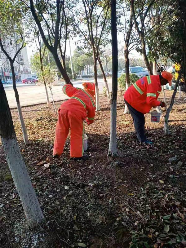 http://www.xiaoluxinxi.com/fuzhuangpinpai/373037.html