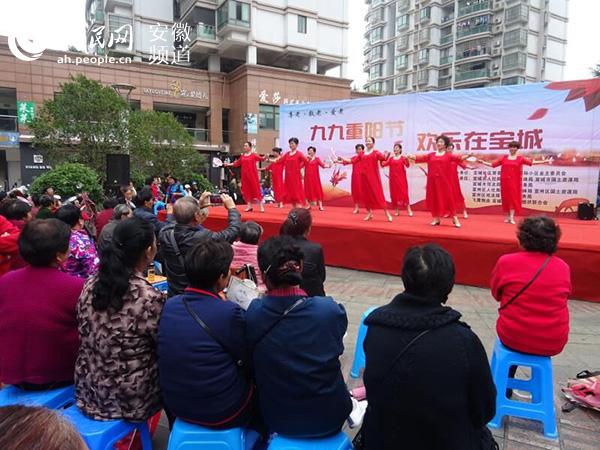 http://www.ahxinwen.com.cn/kejizhishi/103214.html