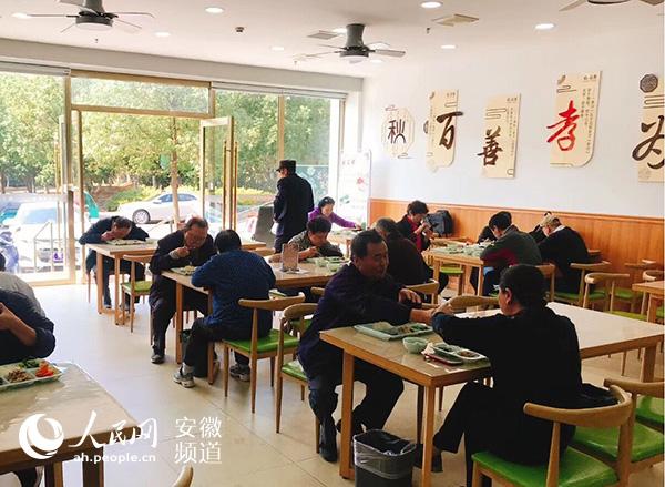 http://www.ahxinwen.com.cn/wenhuajiaoyu/106233.html