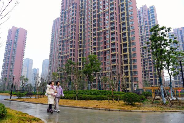 http://www.qwican.com/fangchanshichang/2715248.html