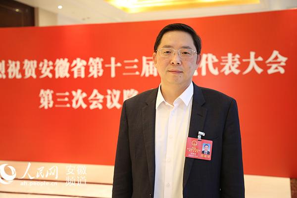 http://www.ahxinwen.com.cn/qichexiaofei/114557.html