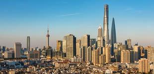 100年中国gdp占世界比重_中国gdp占世界比重图